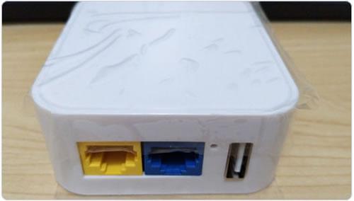 IP盒子硬件设备