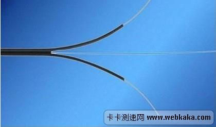 北京4月起新建小区光纤到户