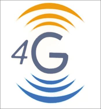 4G速率有多高