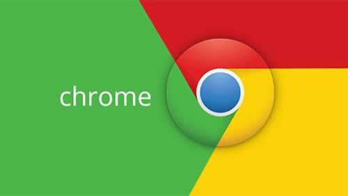 chrome 41打开网页速度提高了10%