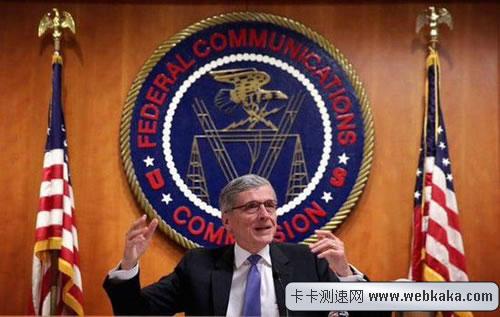 美国宽带定义:少于25M的不叫做宽带