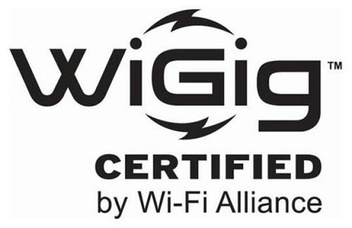WiFi再次进化 802.11ay速度可达176Gbps