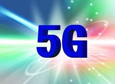 5G网速可达10GB/s,比4G快100倍