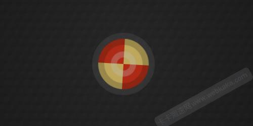CSS Loading - 2